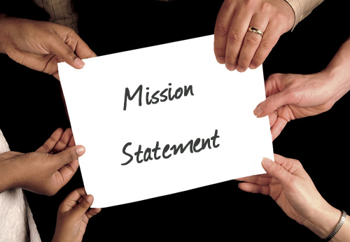 Image of Mission Statement