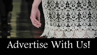 Image of Advertise With Us