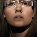 Image of Face Shape
