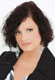 Image of Kimberly Gomez