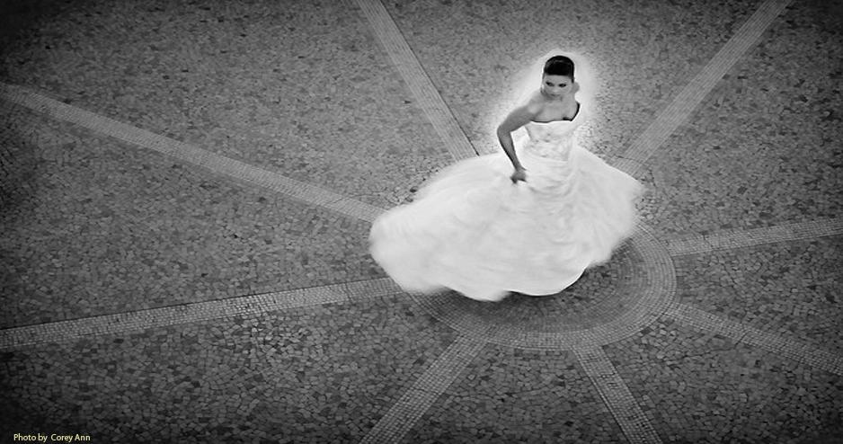 Image of Fashion Bridal